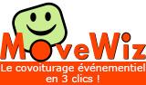 [Image: movewiz_2.jpg]